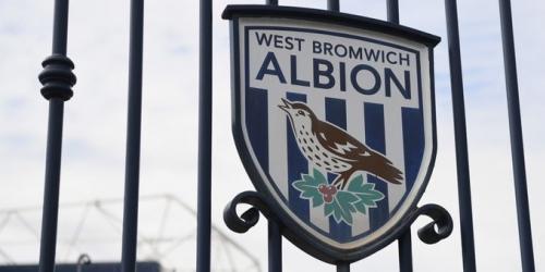 (OFICIAL) El West Bromwich Albion despidió a su Director Técnico