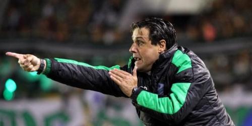 (OFICIAL) Eliminatorias, Bolivia anunció a su nuevo seleccionador