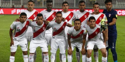 (OFICIAL) Eliminatorias, estos son los convocados de Perú para la 11a y 12a jornada