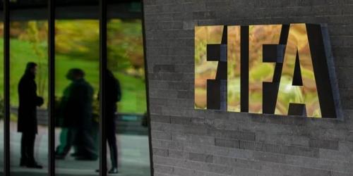 (OFICIAL) España, el Real Madrid podrá fichar en el próximo mercado de verano
