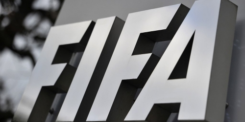 OFICIAL: Este será el nuevo 'Top 10' del Ranking FIFA