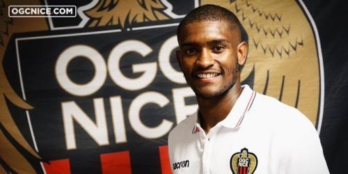 (OFICIAL) FC Barcelona, Marlon jugará cedido en el Niza