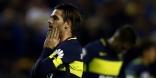 (OFICIAL) Fernando Gago no jugará el Superclásico