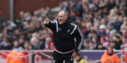 (OFICIAL) Fichajes, el Swansea renueva el contrato al técnico Guidolin
