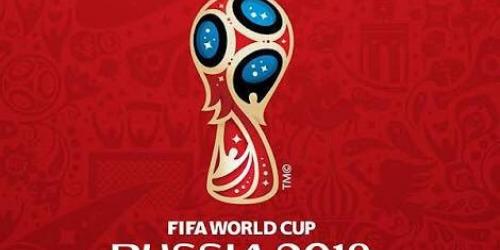 (OFICIAL) FIFA confirmó los premios económicos del Mundial Rusia 2018
