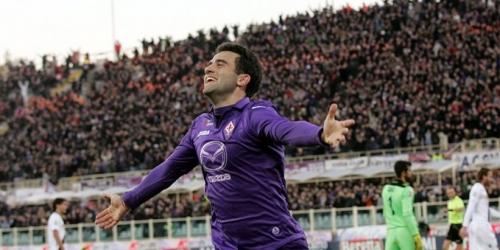 (OFICIAL) Giuseppe Rossi nuevo jugador del Genoa