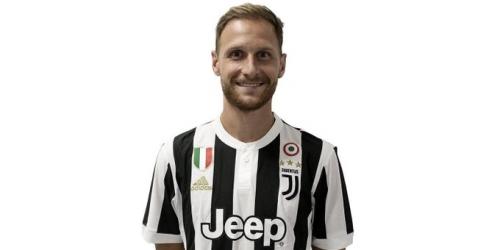 (OFICIAL) Höwedes será el reemplazo de Bonucci en la Juventus