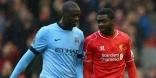 (OFICIAL) Inglaterra, Touré dejará la Premier League y migrará a Escocia