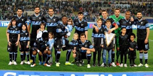 (OFICIAL) Italia, Lazio hizo pública la contratación de un reconocido DT argentino
