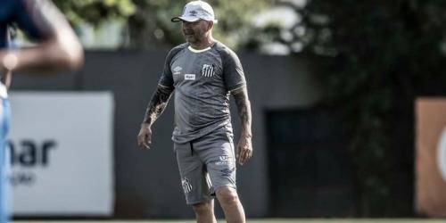 (OFICIAL) Jorge Sampaoli ficha al jugador venezolano del momento
