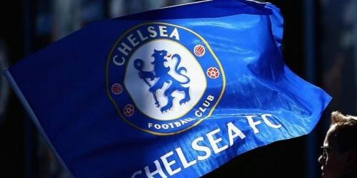 (OFICIAL) La FIFA sanciona al Chelsea sin fichar hasta el verano 2020