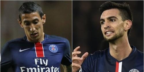 (OFICIAL) La llegada de Neymar Jr podría cobrar varias víctimas en la plantilla del PSG