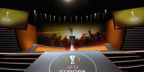 (OFICIAL) La Real Sociedad se ubica por encima del Inter en el ranking UEFA