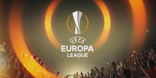 (OFICIAL) Los once mejores de la semana de la Europa League