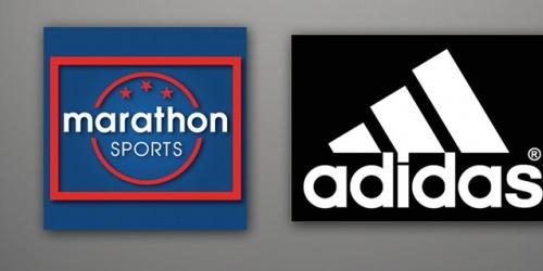 (OFICIAL) Marathon le gana concurso a Adidas y vestirá a selección sudamericana