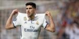 (OFICIAL) Marco Asensio, ha sido elegido el mejor jugador sub 21 del mundo por L'Équipe