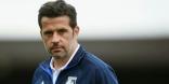 (OFICIAL) Marco Silva destituido del Watford