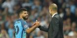 (OFICIAL) Manchester City, Pep cierra el paso a rumores sobre Agüero