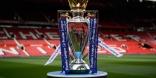 (OFICIAL) Por primera vez en 11 años, no se jugará la Premier League en Navidad