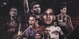 (OFICIAL) Rafa Márquez anuncia su retirada del fútbol