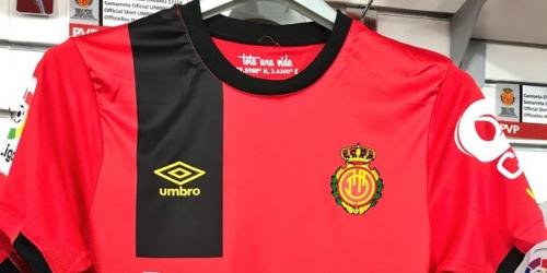 (OFICIAL) RCD Mallorca acaba de anunciar el fichaje de un jugador ecuatoriano