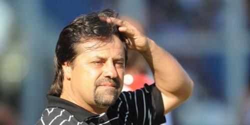 (OFICIAL) Ricardo Caruso Lombardi se va de Tigre
