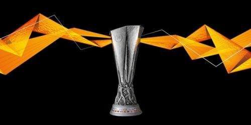 (OFICIAL) Se conoce la fase de grupos de la Europa League