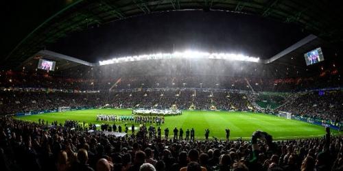 (OFICIAL) Se revela el once histórico de la UEFA