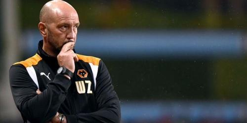 (OFICIAL) Walter Zenga es el nuevo entrenador del Crotone