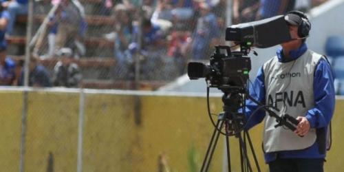 Operadora CNT transmitirá el Campeonato Ecuatoriano de Fútbol 2018