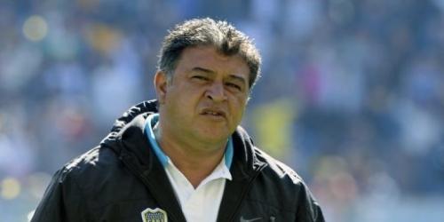 Palermo y Viatri atenuan la crisis del Boca Juniors