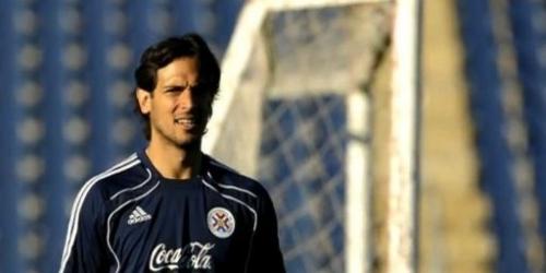 Paraguay prepara jugadas tácticas para partido con Italia