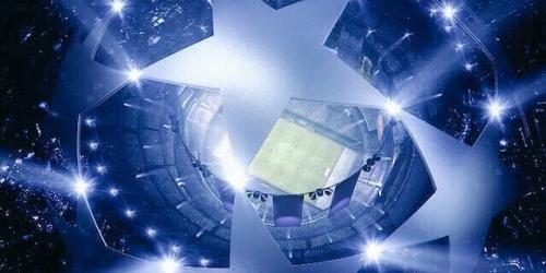 PREVIA: Champions League, alineaciones de los partidos de este miércoles