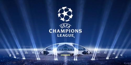 PREVIA: Champions, las alineaciones de este martes