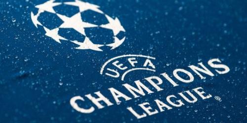 (PREVIA) Champions League, programación completa de la 5a jornada del torneo
