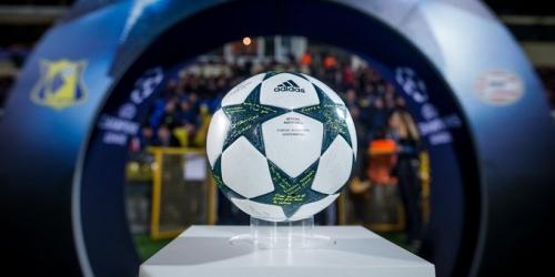 (PREVIA) Champions League, programación y probables alineaciones de este martes