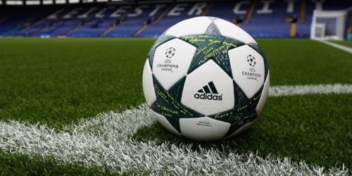(PREVIA) Champions League, todas las novedades de los partidos de este martes (2a jornada)