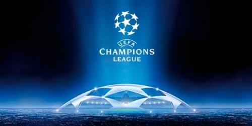 PREVIA: Champions League, posibles alineaciones para los partidos de este martes