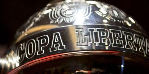 (PREVIA) Copa Libertadores, programación completa de esta semana