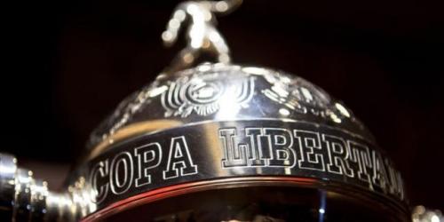 (PREVIA) Copa Libertadores, programación completa de la 7a semana de competencia