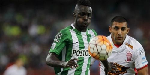 (PREVIA) Copa Libertadores, programación completa de los Octavos de Final