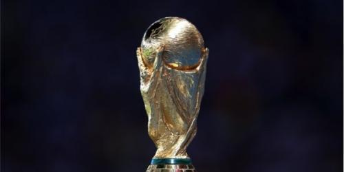 (PREVIA) Eliminatorias, programación completa de la 6a jornada del torneo