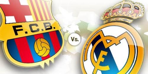 (PREVIA) España, todo sobre el Barça vs. Real Madrid de este sábado