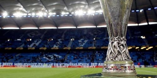 (PREVIA) Europa League, todo sobre el sorteo de los Play-Off del torneo
