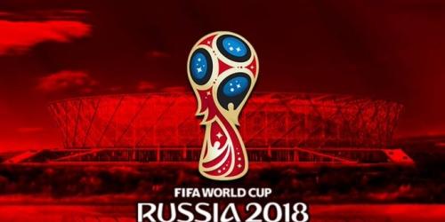 (PREVIA) Portugal se enfrenta a Bélgica por amistoso internacional