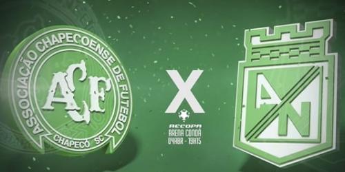 (PREVIA) Recopa Sudamericana, programación completa del partido de ida