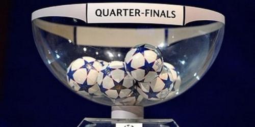 (PREVIA) Todos los detalles del sorteo de Champions y Europa League