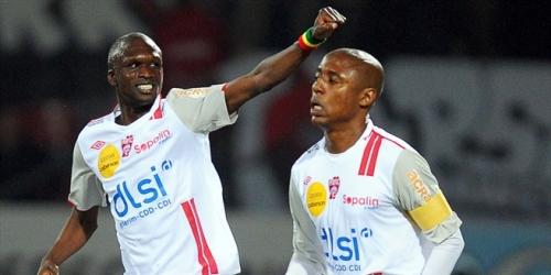 PSG sigue sin poder ganar en la Ligue 1