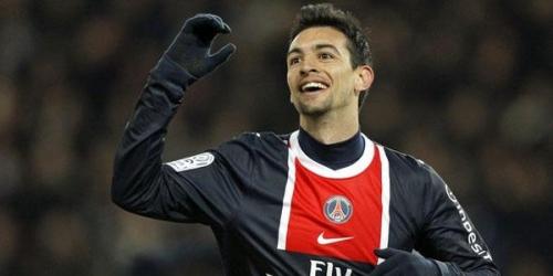 PSG volvió a ganar y lidera la Ligue 1