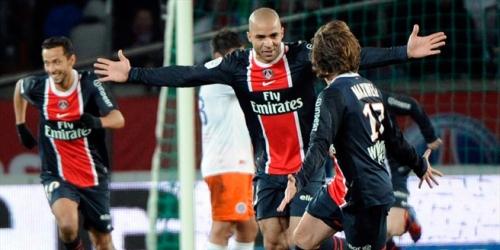 PSV, AZ Alkmaar y PSG son líderes en Europa